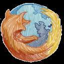 extensions Firefox pour Webdesigner