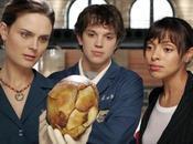 19/11 AUDIENCES face TF1, Bones réuni tout même accrocs