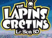 webcomics lapins crétins