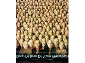 Dans peau john malkovich (1999)