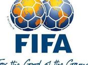 Football, 2010: Fifa lance procédure contre l'Egypte
