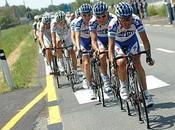 Dernières brèves cyclisme (21/11/2009)