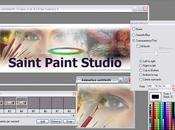 Saint Paint Studio v16.1