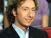 """635] Stéphane Bern invité """"Vivement dimanche"""" Michel Drucker dimanche 22.11.2009 14h15"""