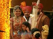 Shilpa Shetty Kundra marient!