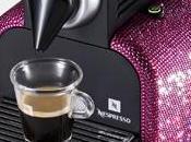 Nespresso Haute couture Antoine Cahen