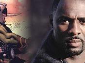 Thor Idris Elba sera Heimdall