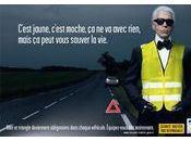 Campagne Sécurité Routière Vous êtes juste Mort ??????