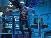 Smallville long métrage pour février