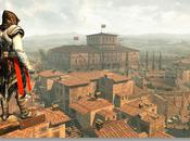 [test] ASSASSIN'S CREED UBISOFT