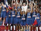 Mondial 2010: France connaît adversaires
