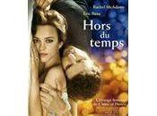 Autour sorties ciné/DVD semaine novembre 2009