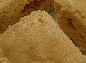 Gâteau express vanille cuisson vapeur