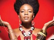 Clip Noisettes Every Then