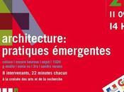 L'Ecole d'archi Strasbourg croisée arts recherche