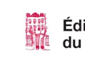 Régis Jauffret retourne Seuil pour trois projets
