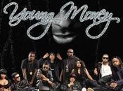 Young Money Album Cover Tracklist
