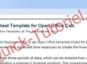 #122 Installer extensions dans OpenOffice.