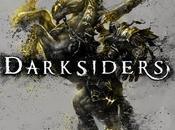 Darksiders Wrath Fiche