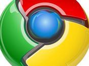Tester prochain Google Chrome