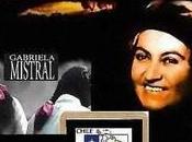 Gabriela Mistral/Désolation