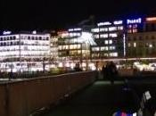 Genève, ville lumières