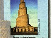 Numérisation Google Bagdad, mieux Bronzés