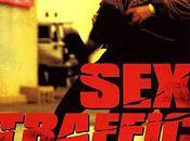 (Mini-série Traffic thriller choc trafic moderne d'êtres humains