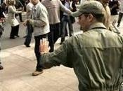Maroc l'affolement d'un Etat