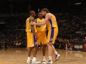 24.11.09 York Knicks Lakers