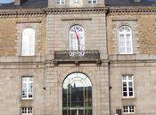 conseil municipal d'Avranches animé lundi novembre 2009