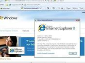 Microsoft rйpond questions Internet Explorer