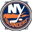 Prédictions Islanders York