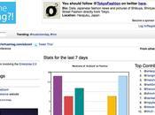 What hashtag?! encyclopédie hashtags wiki