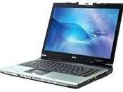Acer Aspire 5672WLMi Portable Core T2300 1.66 LX.AA705.145