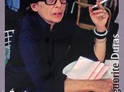 Marguerite Duras, Ecrire