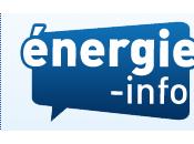 Vive médiateur national l'énergie
