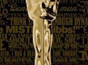 Oscars coup coeur consensus