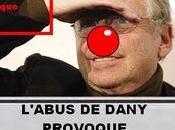 """Cohn-Bendit """"Les Suisses doivent revoter"""" Dany taire"""