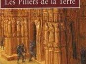 piliers terre, Follett