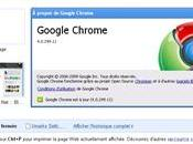 Google Chrome extensions indispensables