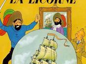 Steven Spielberg nous parle Tintin