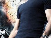 Jason Bourne sans Paul Greengrass Matt Damon