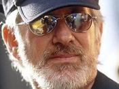 Steven Spielberg abandonne projet Harvey