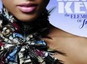 Alicia Keys Love Song Beyonce