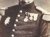 Ordre général l'armée Rhin