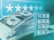 07/12/2059 Paradoxe financier
