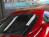 [Application IPA] Exlusivité Ferrari Evolution 1.3.4