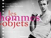 """Les hommes-objets cinéma"" Editions Armand Colin"