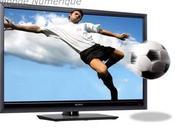 Coupe Monde Football 2010 sera filmée